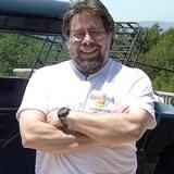 Steve Wozniak Quotes