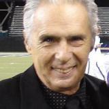 Bill Conti Quotes