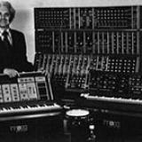 Robert Moog Quotes