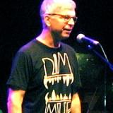 Tony Visconti Quotes
