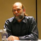 Bruce Schneier Quotes