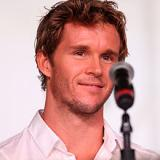 Ryan Kwanten Quotes