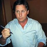 Emilio Estevez Quotes