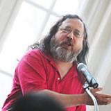 Richard Stallman quotes