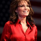 Sarah Palin Quotes