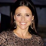 Julia Louis-Dreyfus Quotes