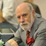 Vinton Cerf Quotes
