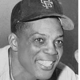 Willie Mays Quotes