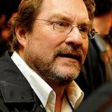 Stephen Root Quotes