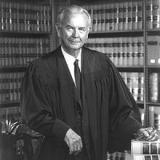 William J. Brennan, Jr. Quotes