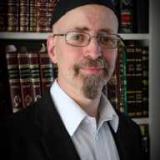 Daniel Greenberg Quotes