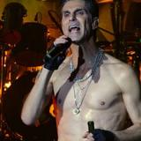 Perry Farrell Quotes