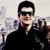 Roy Orbison Quotes