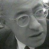 Saul Alinsky Quotes