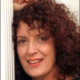 Anita Roddick Quotes
