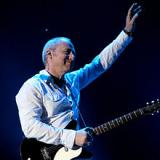 Mark Knopfler Quotes