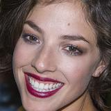 Olivia Thirlby Quotes