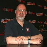 Timothy Zahn Quotes