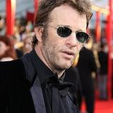 Thomas Jane Quotes