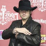 Robert Rodriguez Quotes