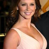 Jennifer Love Hewitt Quotes