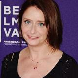 Rachel Dratch Quotes