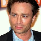 Chris Kattan Quotes