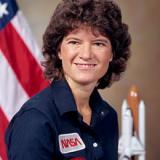 Sally Ride Quotes