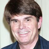 Dean Koontz Quotes