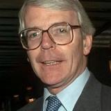 John Major Quotes