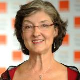 Barbara Kingsolver quotes