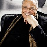 James Earl Jones Quotes