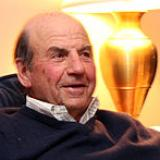 Calvin Trillin Quotes