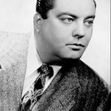 Jackie Gleason Quotes