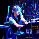 Keith Emerson Quotes