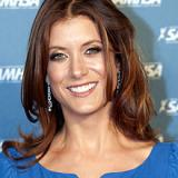 Kate Walsh Quotes