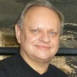 Joel Robuchon Quotes