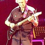 John McLaughlin Quotes