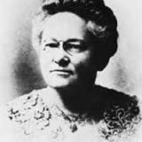 Fannie Farmer Quotes