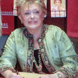 Rue McClanahan Quotes