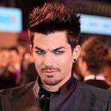 Adam Lambert Quotes