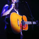 Michelle Branch Quotes