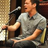 Nate Ruess Quotes