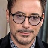 Robert Downey, Jr. Quotes