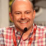 Rob Corddry Quotes