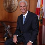 Charlie Crist quotes