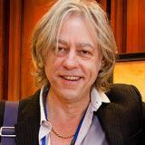 Bob Geldof Quotes