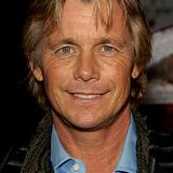 Christopher Atkins Quotes