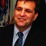 Boris Trajkovski Quotes