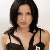Andrea Corr Quotes